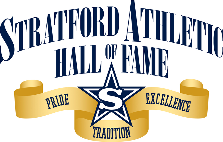 Stratford Academy Announces Its Class of 2018 Athletic Hall of Fame Inductees